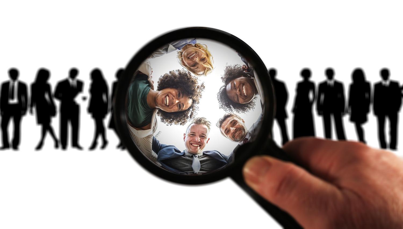 come trovare nuovi clienti online per ecommerce