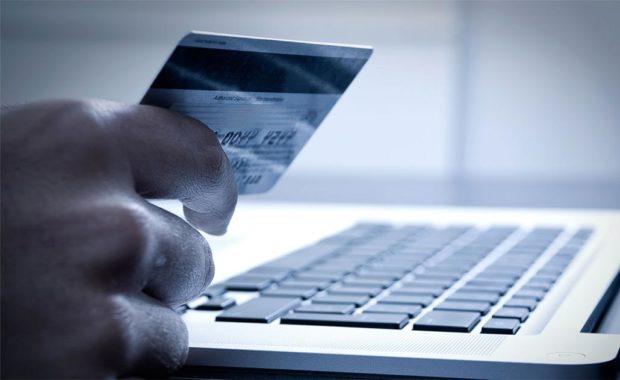 Soluzioni e-Commerce professionali