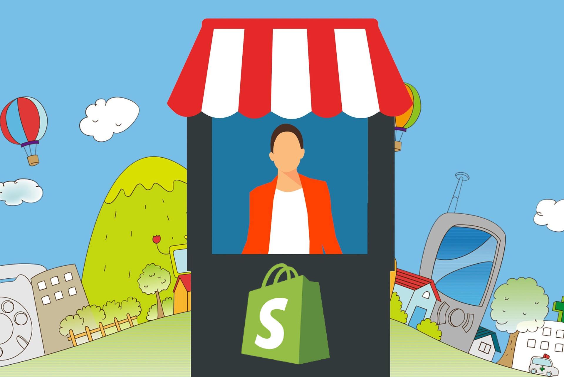 Hai un'attività stagionale? Online puoi vendere anche in inverno!